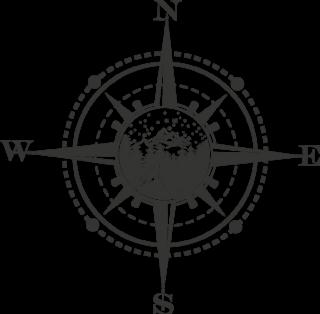 adventure-Compass-WOLF-FAR